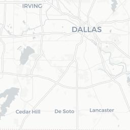 Precinct Chairs — Dallas County Republican Party