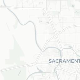Where Marijuana Businesses Want To Grow Pot In Sacramento