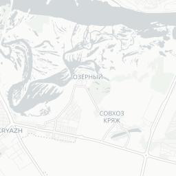 Samara | Gulag Online virtual museum