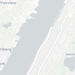 RPubs - Median Age by Zip Code in New York City
