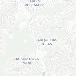 ef8ad89980 ▷ Clube De Tiros Centaurus Cotia