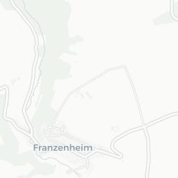 ▷ Naturheilpraxis Strauch, Hinzenburg, Medizin & Gesundheit