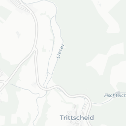 maler bill üdersdorf