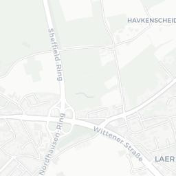 Möbel Hardeck Bochum Möbelhaus Telefon öffnungszeiten News