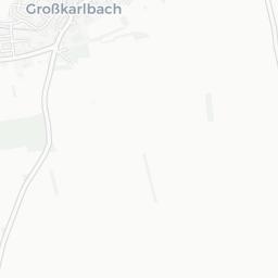 musikantenbuckel freinsheim adresse