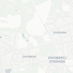 retro delmenhorst