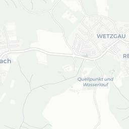 gasthof krone wetzgau