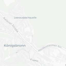 Hangover Konigsbronn Gaststatte Telefon