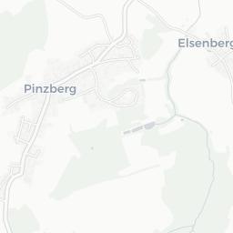 schrüfer pinzberg brunch