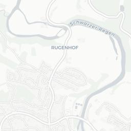 blossersberger keller viechtach
