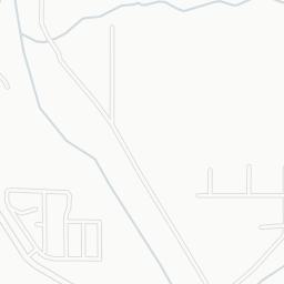 Holiday Hills In Globe AZ 85501 2060