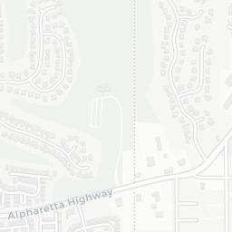 GLM Sod And Landscape Material In Alpharetta GA 30004 3239