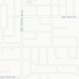 Kelley's Cabinet Supply Inc in Ocala, FL 34474-2801 - (352) 547-1...