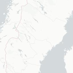 adhd utredning barn linköping