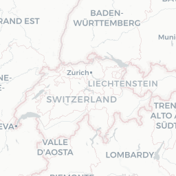 Map Of Germany 1960.Mapped How Germany Generates Its Electricity Carbon Brief