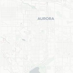 Homicides in Denver, 2019: Denver Crimes