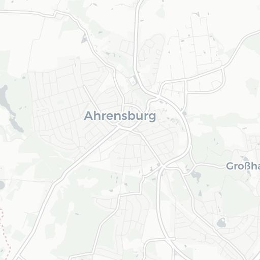 dorfkrug hamburg volksdorf