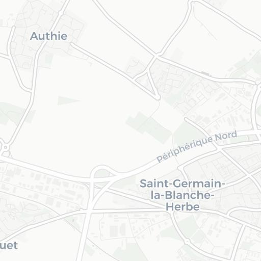 Foire Internationale De Caen 2018 Caen Evenements