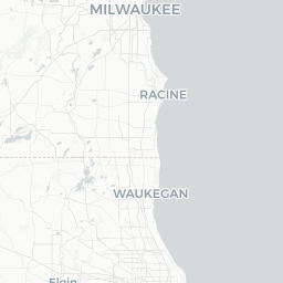 Latest Metcheck Weather Forecast for Chicago for Today and