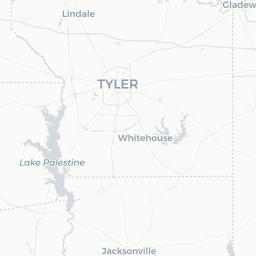 Tyler Weather Map.Latest Metcheck Weather Forecast For Tyler For Today And Tomorrow