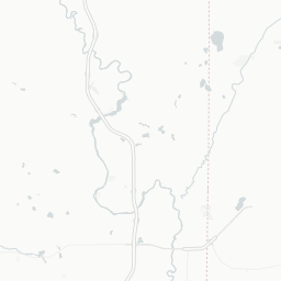 Buchanan Michigan Map.Buchanan Michigan Economy