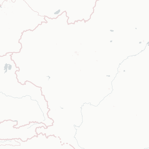 Direct (non-stop) flights from Bishkek to Dushanbe