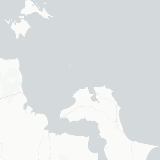 Direct (non-stop) flights from Singapore to Pekanbaru ...