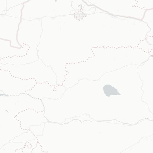 Direct (non-stop) flights from Bishkek to Osh - schedules