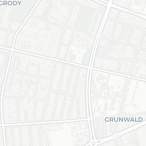 wiatowy Dzie Drewna: Powiat Przemyski | Oficjalny serwis