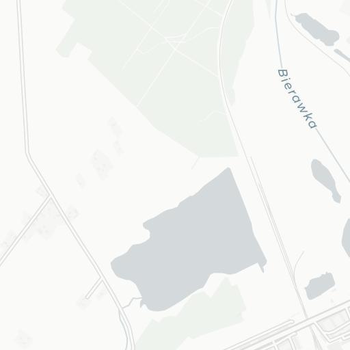 Ogoszenia Brzeg Dolny - Darmowe ogoszenia drobne w