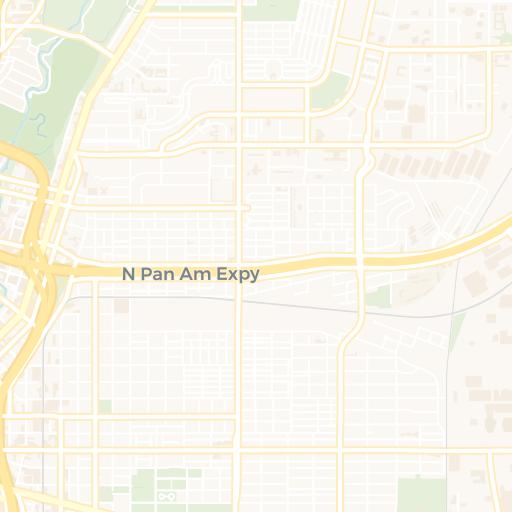 San Antonio, TX - Detailed Profile - CityDataWiki