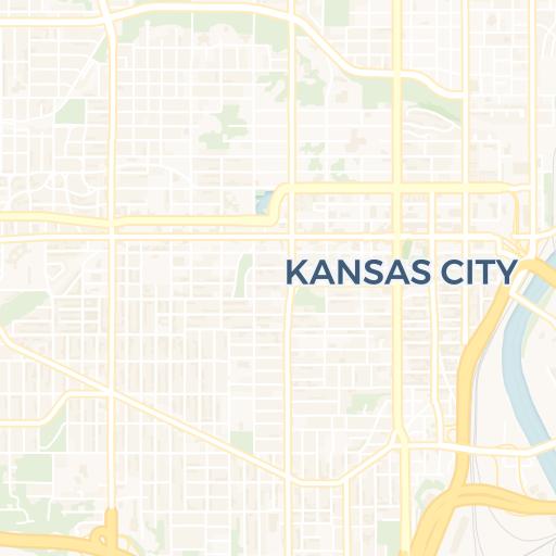 Kansas City, KS - Detailed Profile - CityDataWiki