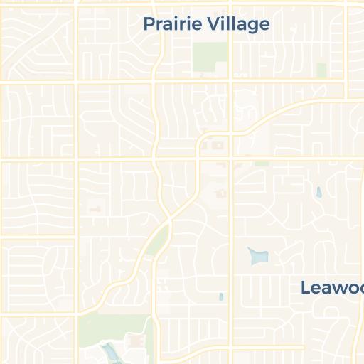 Overland Park, KS - Detailed Profile - CityDataWiki