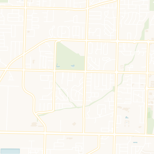 Conway, AR - Detailed Profile - CityDataWiki on uca campus layout, fullerton zip code map, ualr campus map, university of houston victoria campus map, uca campus virtual, uca campus dorms, conway county arkansas township map, north central college campus map,