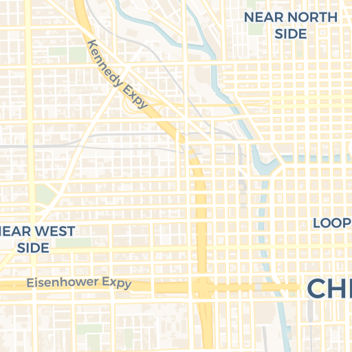 Chicago, IL - Detailed Profile - CityDataWiki