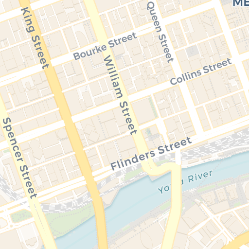 CTBUH Australia: 80 Collins Street Redevelopment   Council
