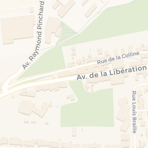 Palais Des Sports Jean Weille A Nancy Reservation Billets