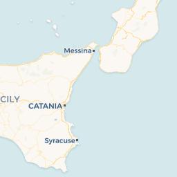 Villaggi Turistici in Sicilia | Offerte 2019 | Evvai.com