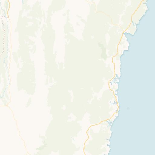 Monaro – NSW 2019 | The Tally Room