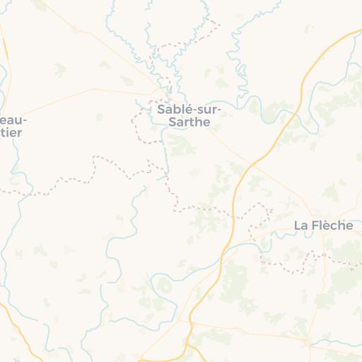 Site- ul de dating Pays de la Loire GIF Dating Site.